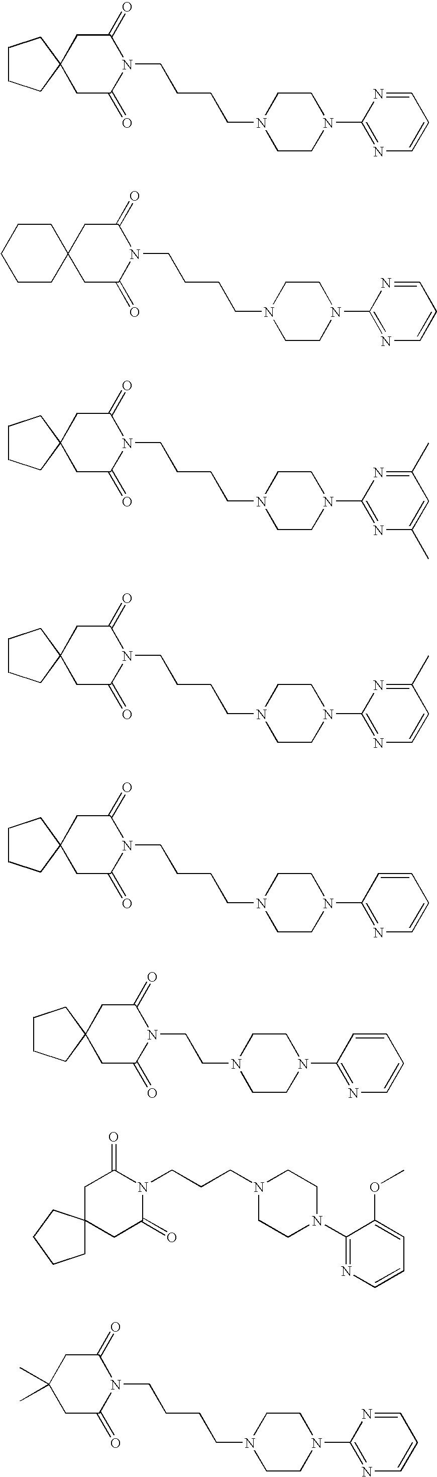 Figure US20100009983A1-20100114-C00008