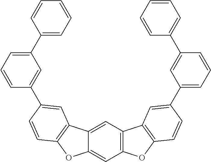 Figure US09680113-20170613-C00098