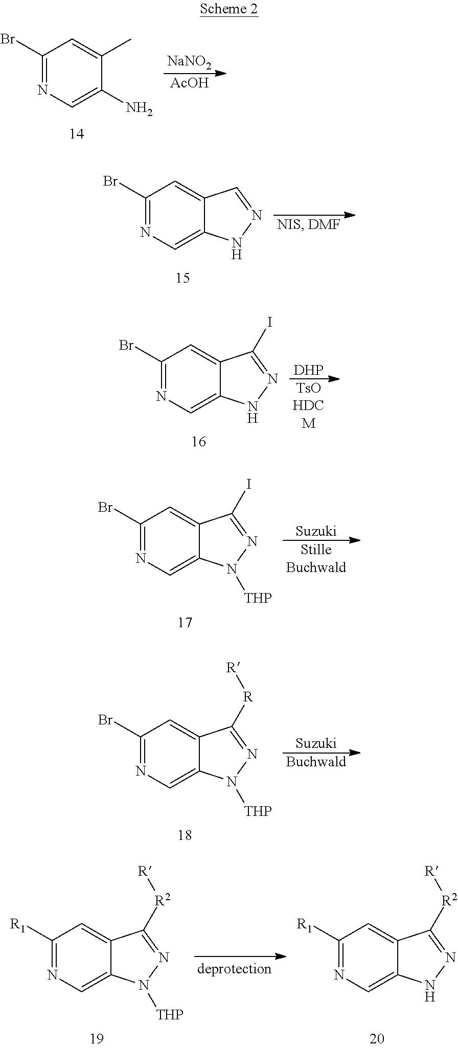 Figure US09850239-20171226-C00438