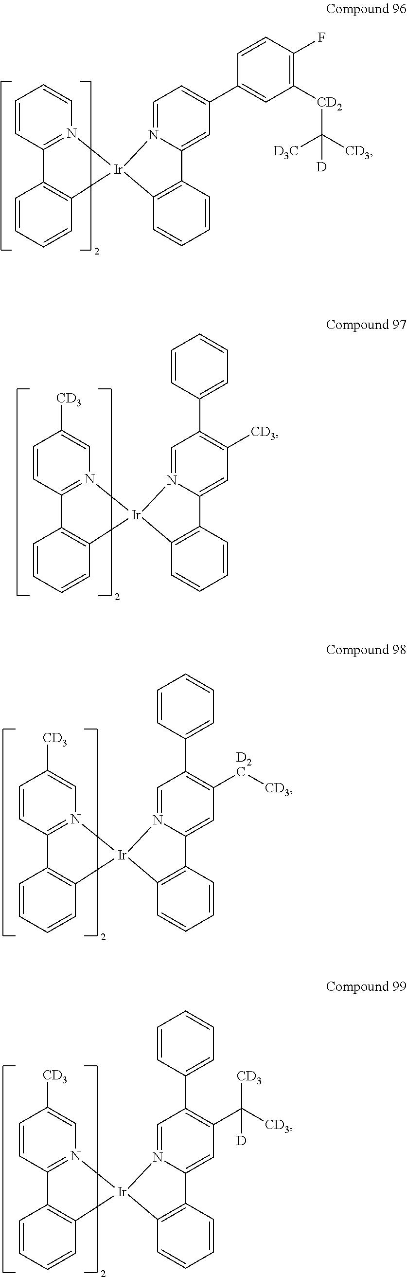 Figure US10074806-20180911-C00171