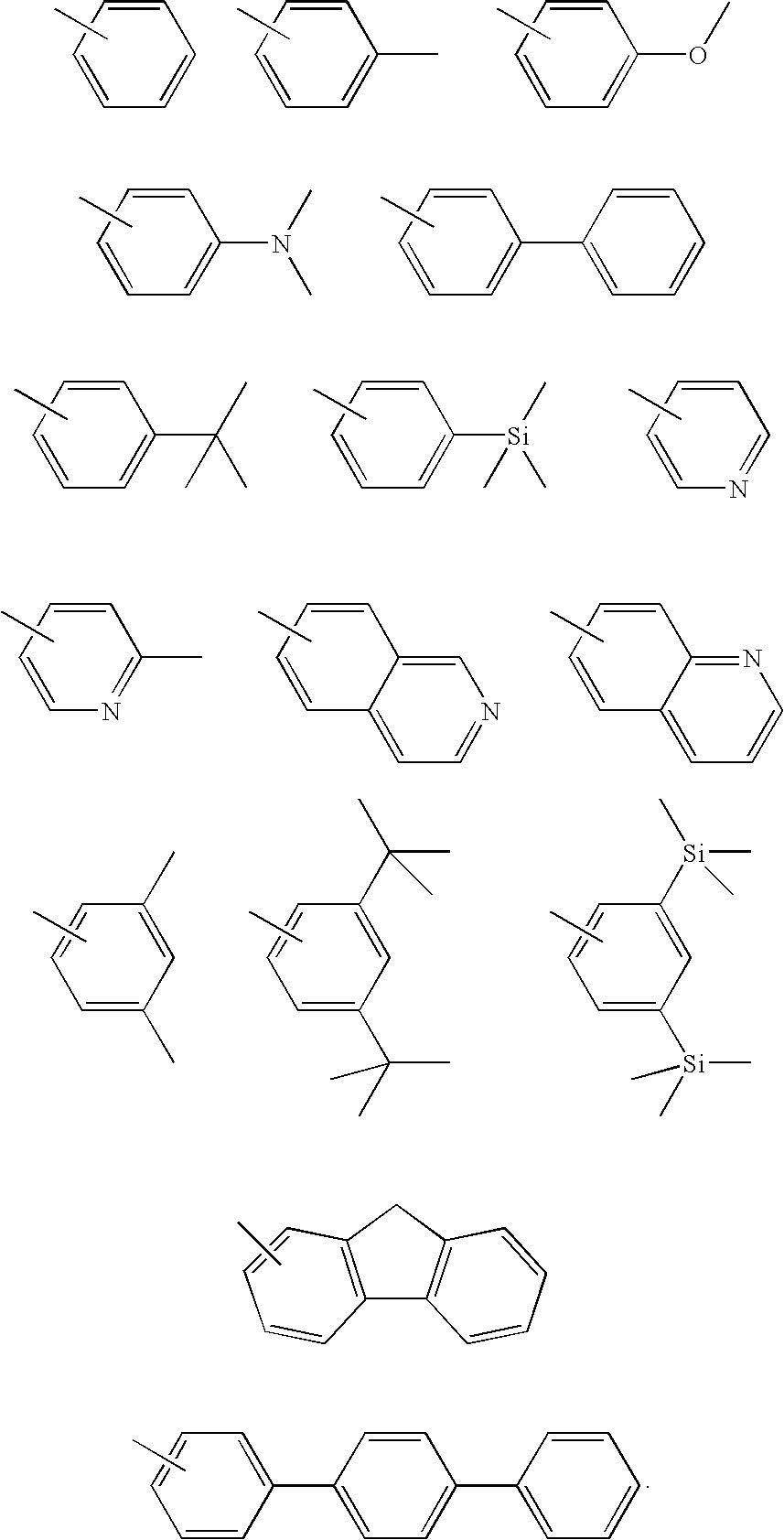 Figure US07651788-20100126-C00035