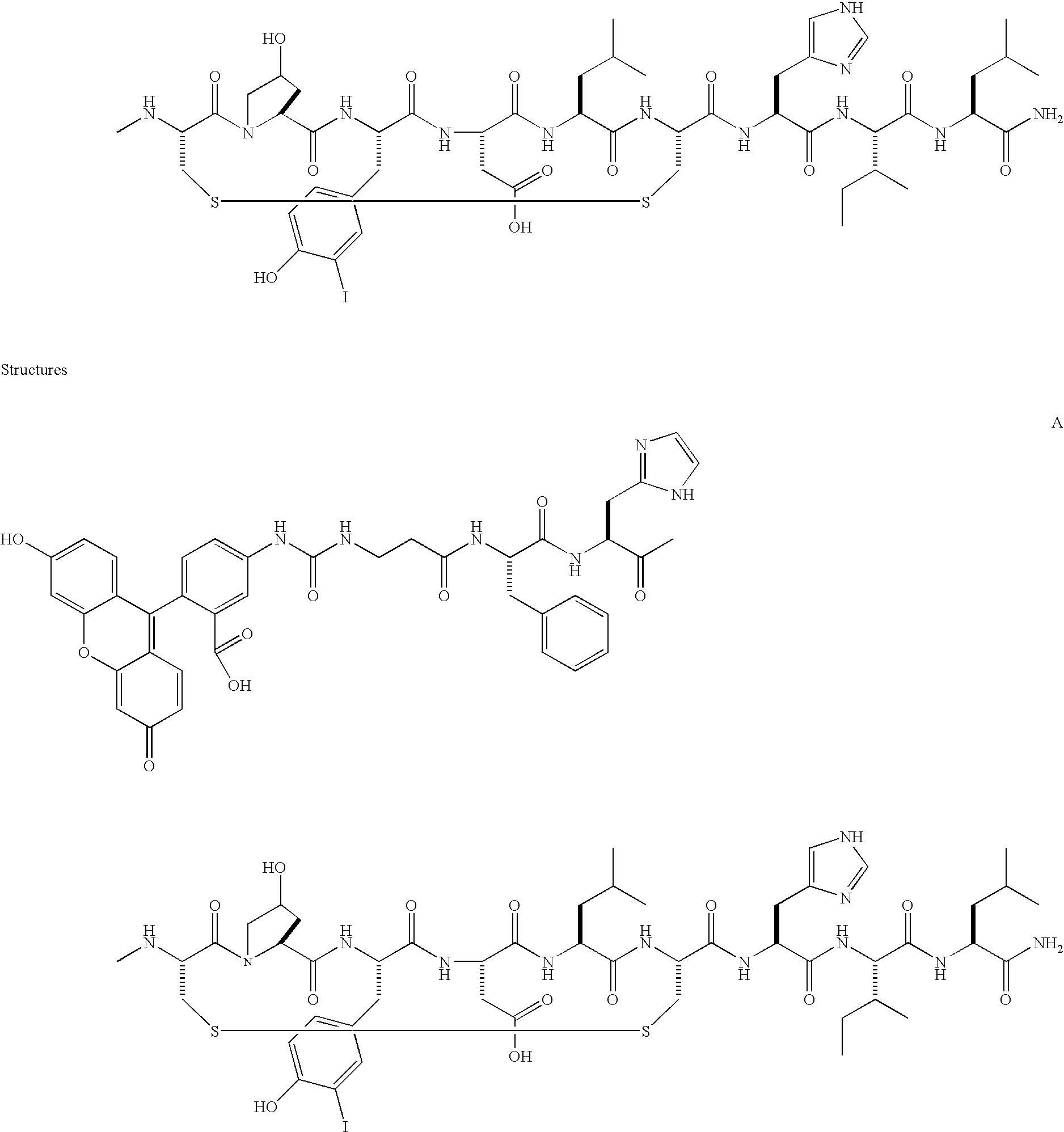 Figure US20030180222A1-20030925-C00138