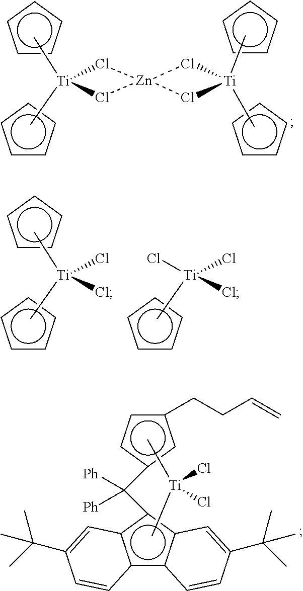Figure US08501654-20130806-C00039