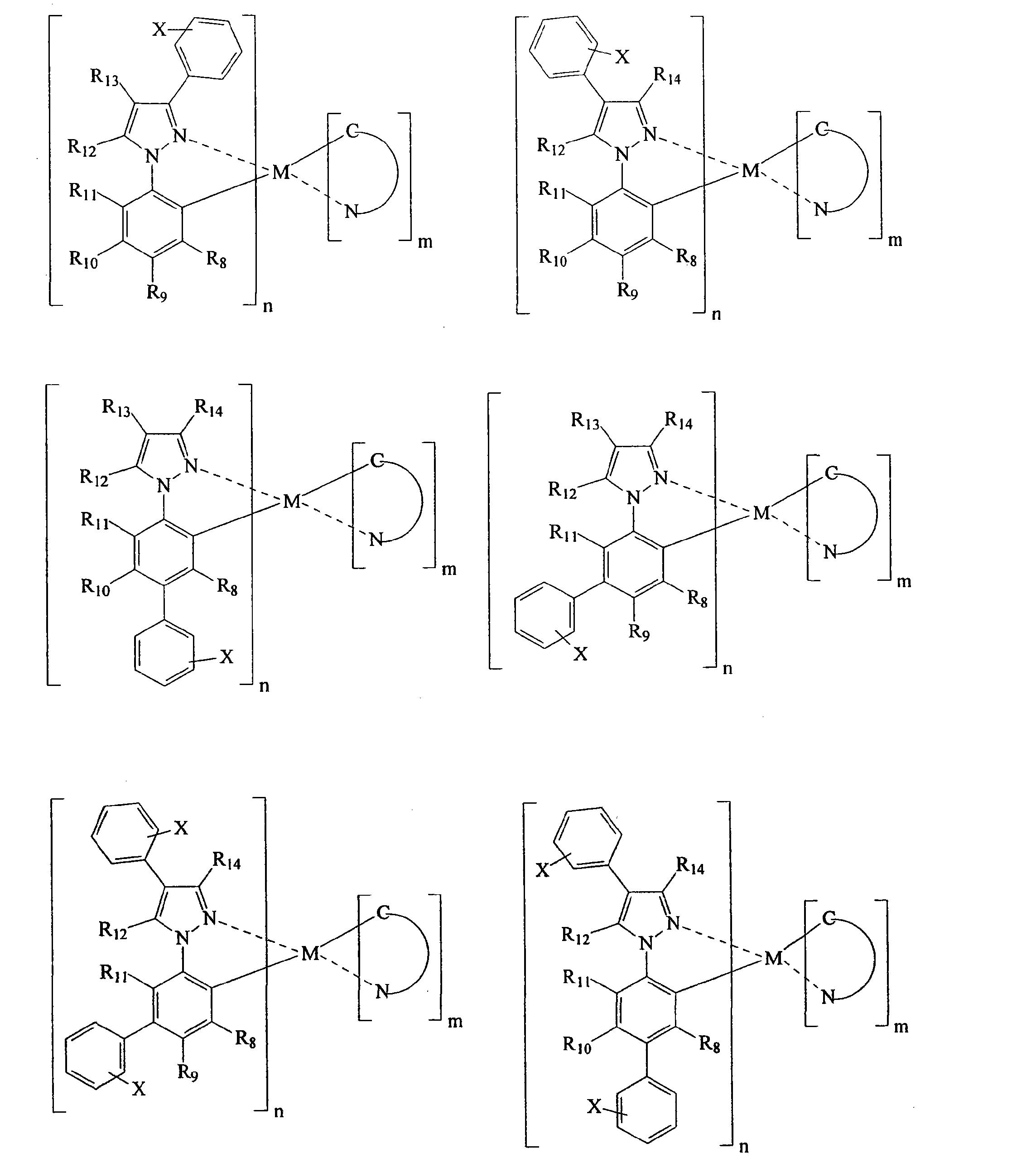 Figure CN101429219BD00191