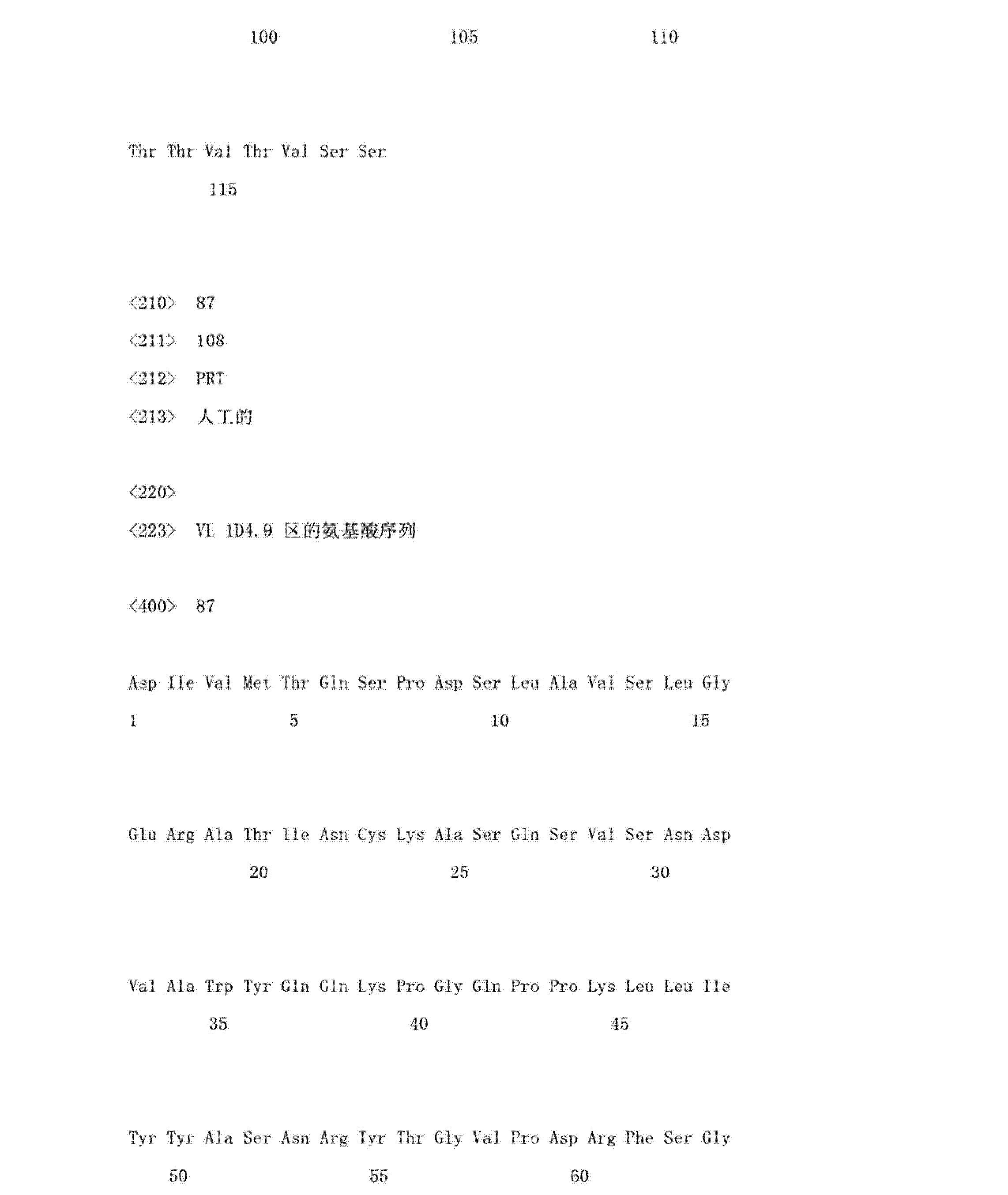 Figure CN103145838AD02031