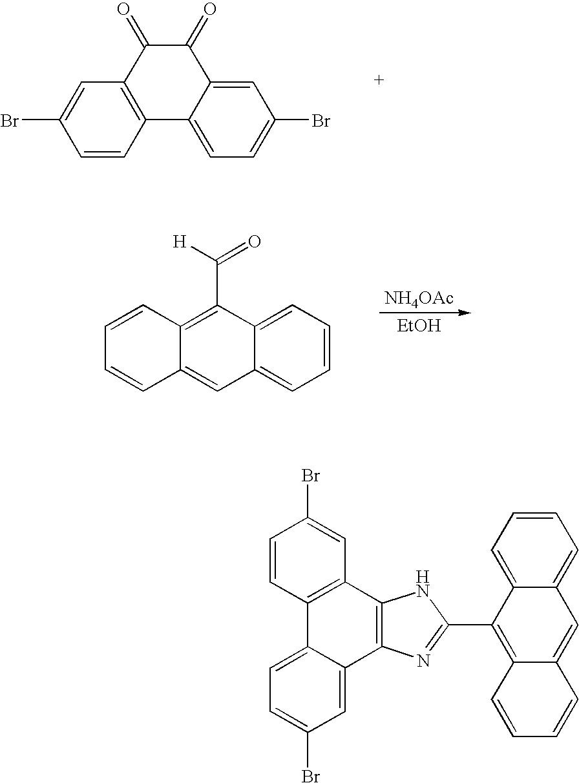 Figure US20090105447A1-20090423-C00137