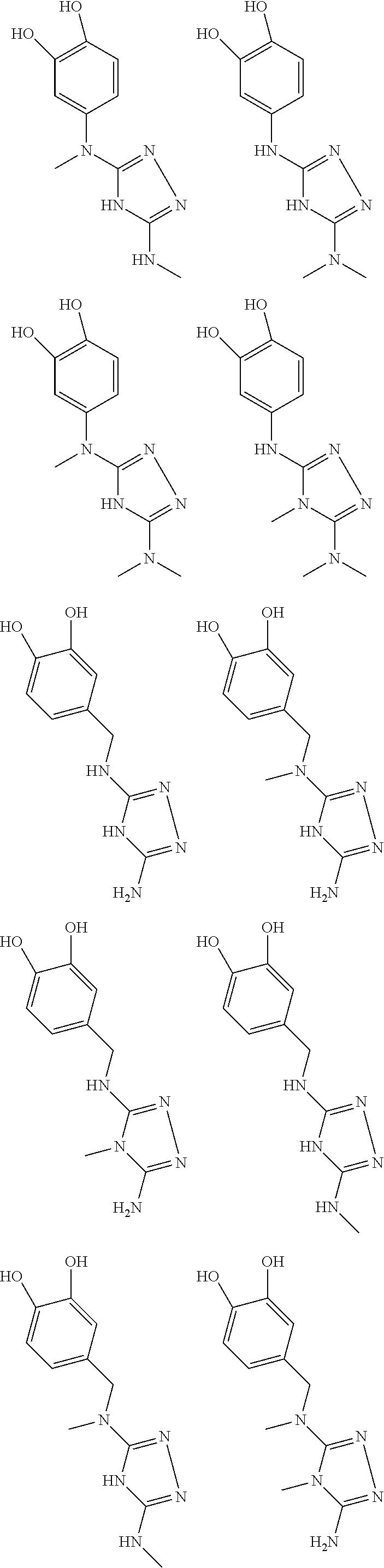Figure US09480663-20161101-C00066