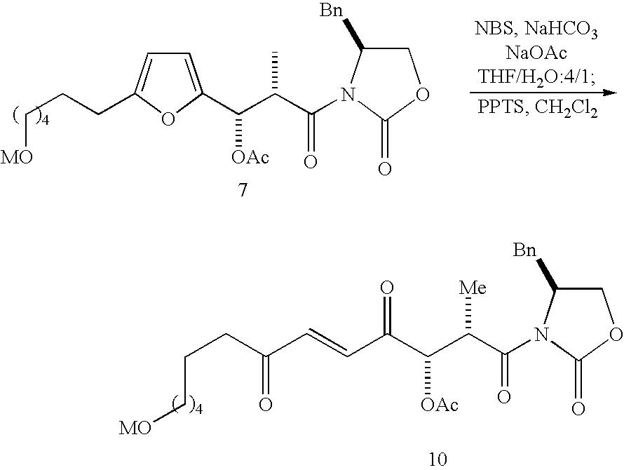 Figure US20040214232A1-20041028-C00021