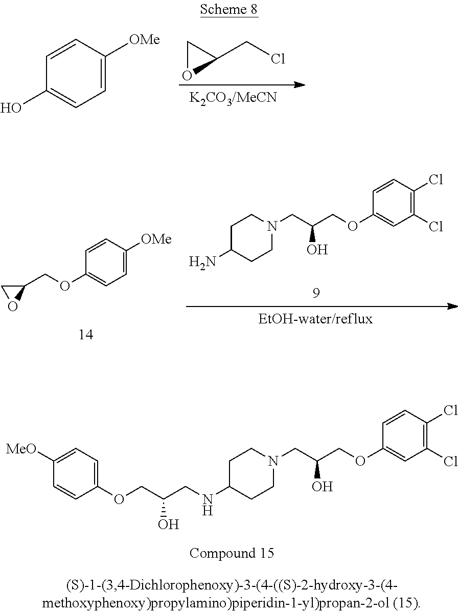 Figure US20190100493A1-20190404-C00089