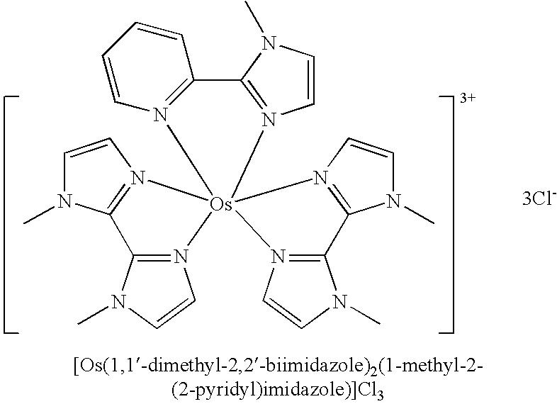 Figure US20090099434A1-20090416-C00019