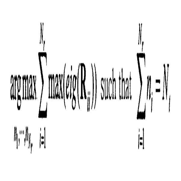 Figure 112010026216293-pat00168