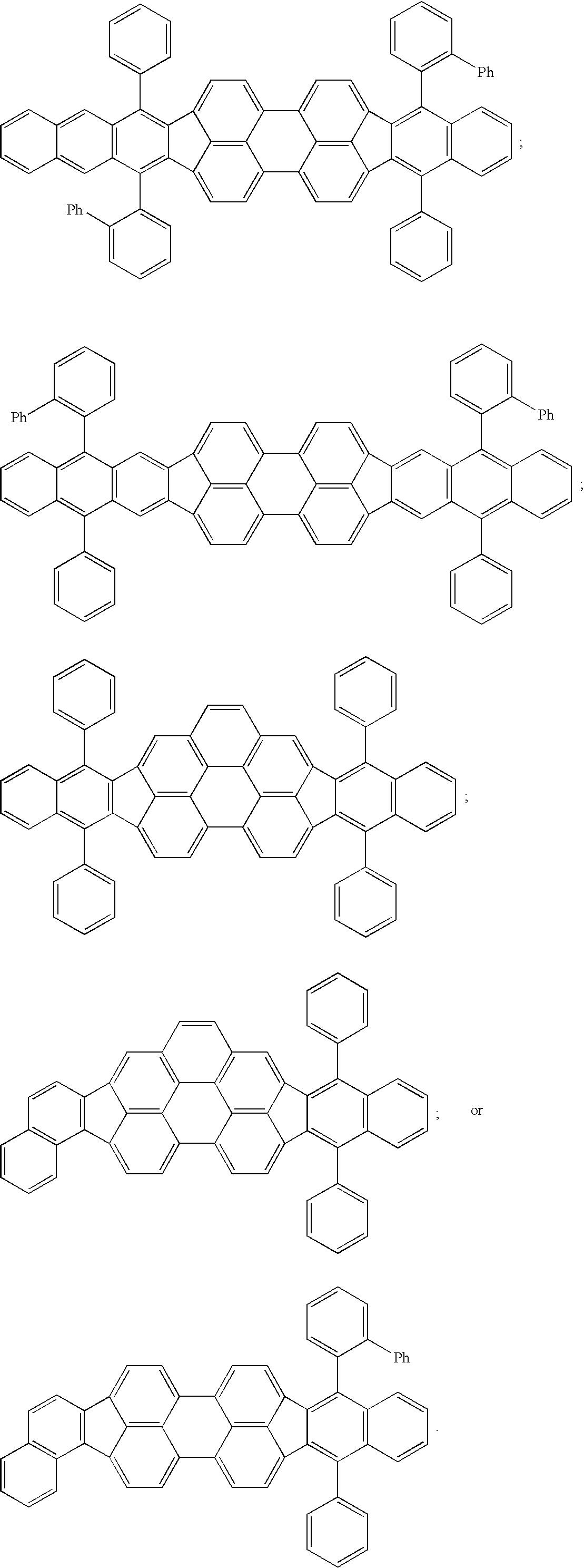 Figure US07247394-20070724-C00020