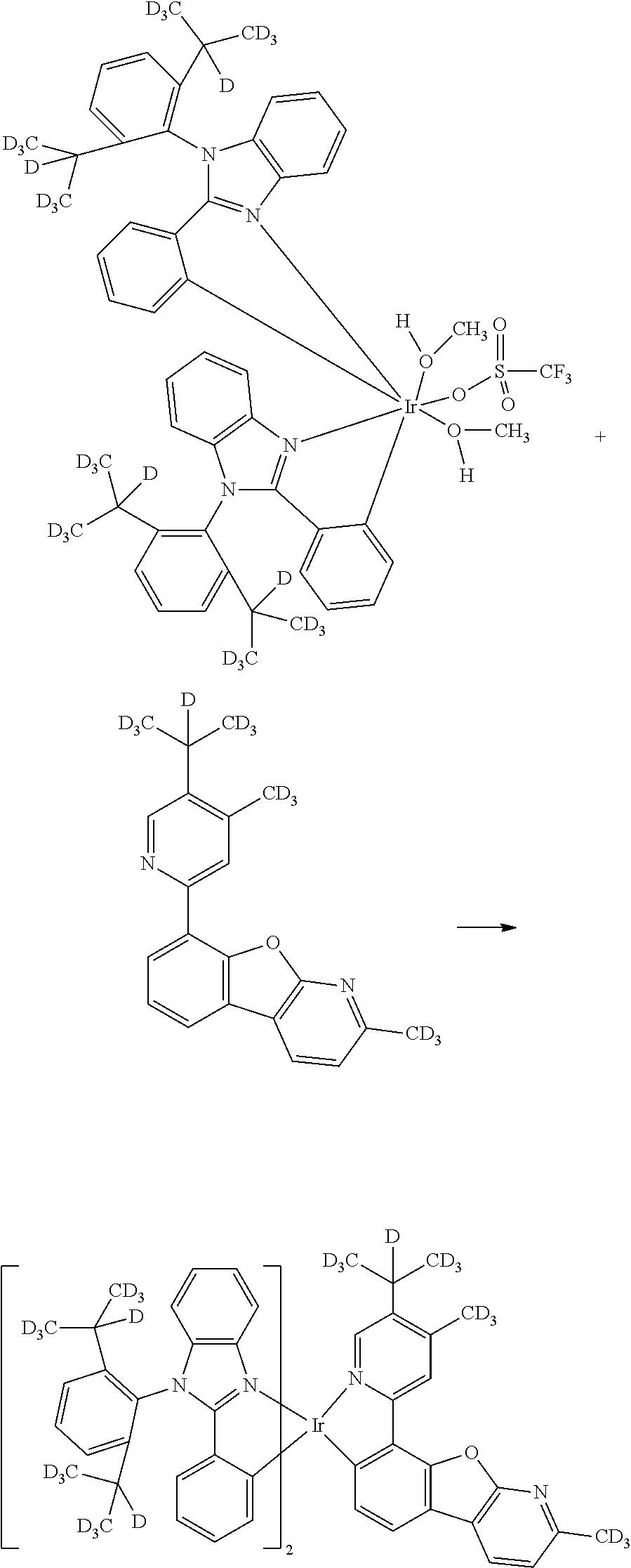 Figure US10043987-20180807-C00327