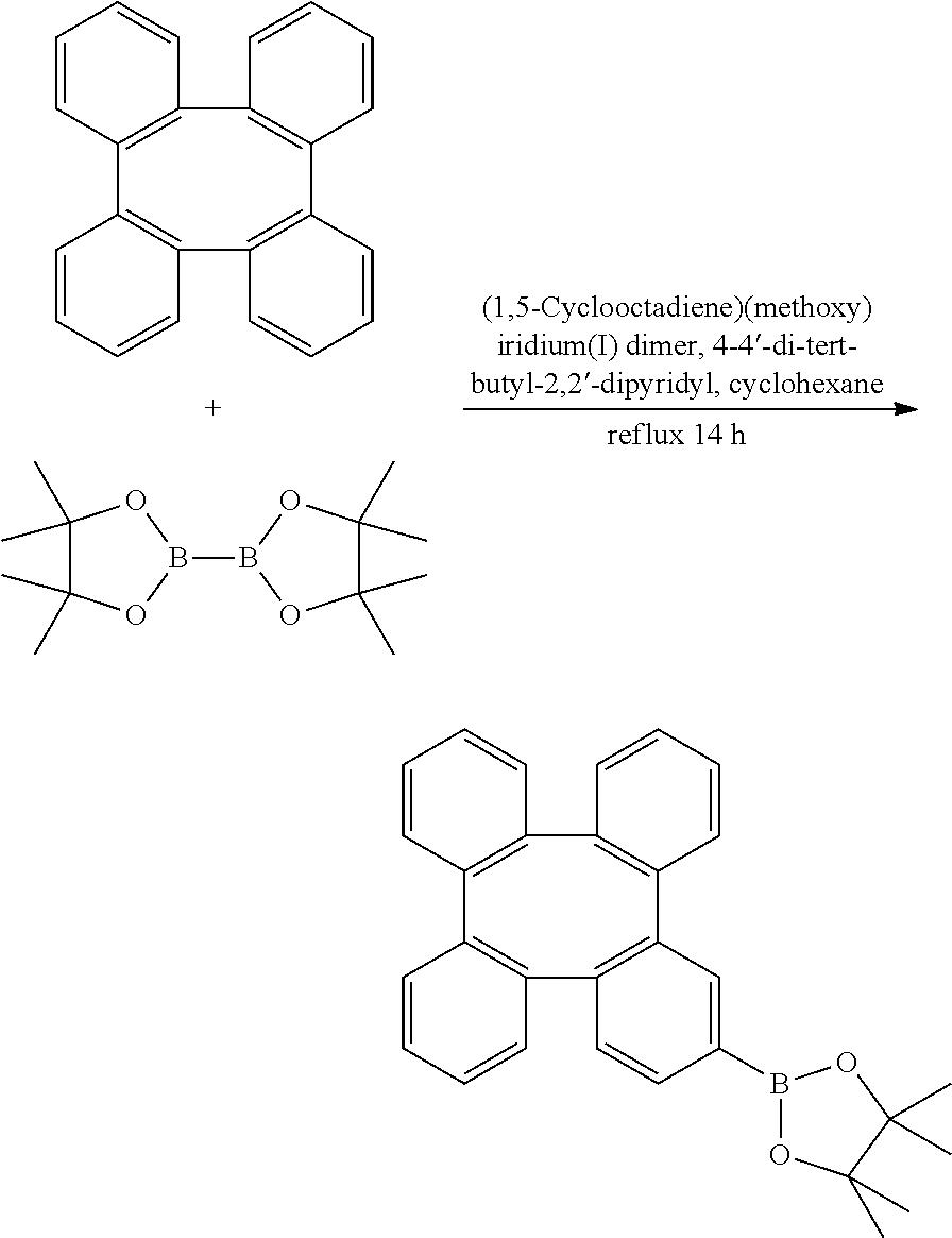 Figure US10256411-20190409-C00321