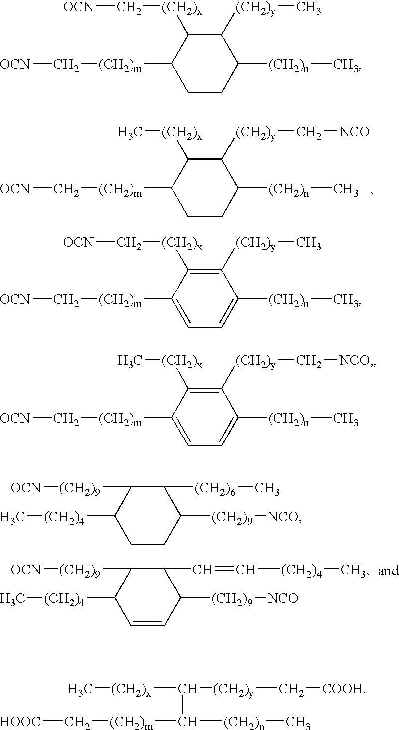 Figure US07105623-20060912-C00051