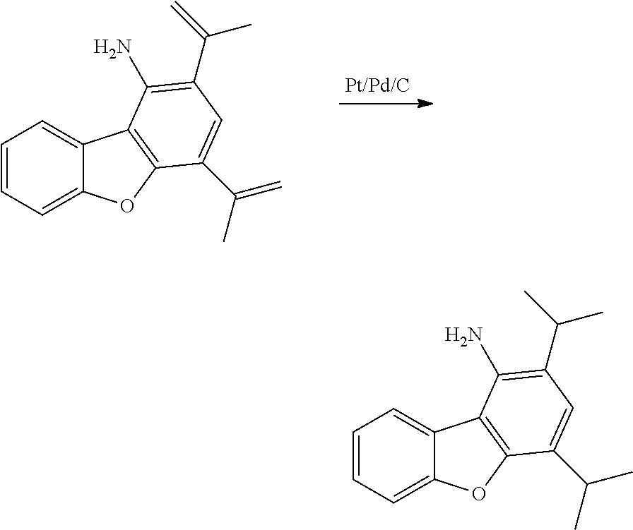 Figure US20110204333A1-20110825-C00220