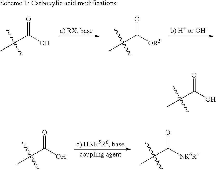 Figure US20060106028A1-20060518-C00009