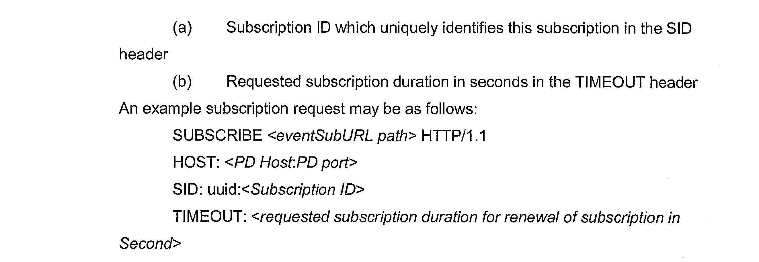 Figure JPOXMLDOC01-appb-I000123