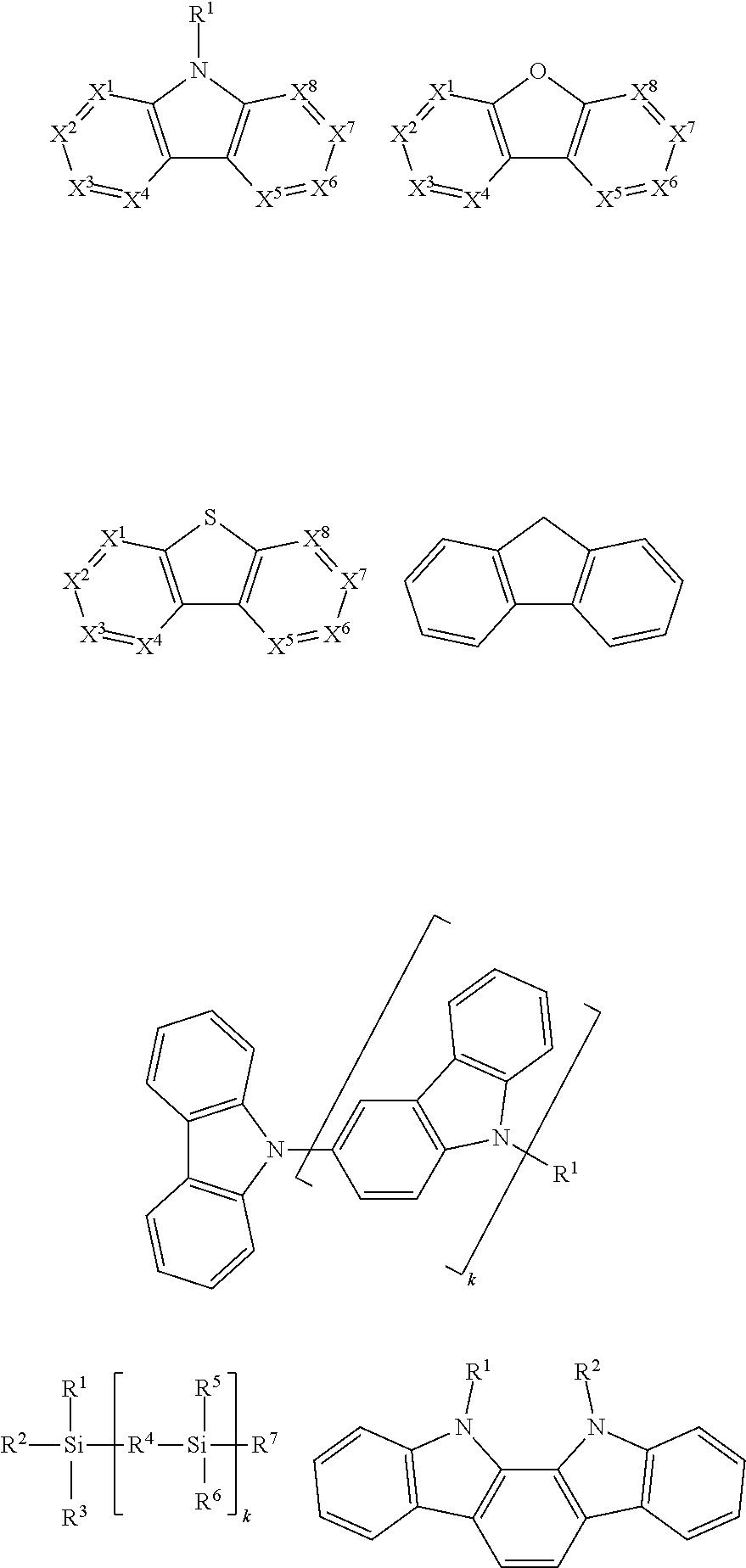 Figure US08709615-20140429-C00041