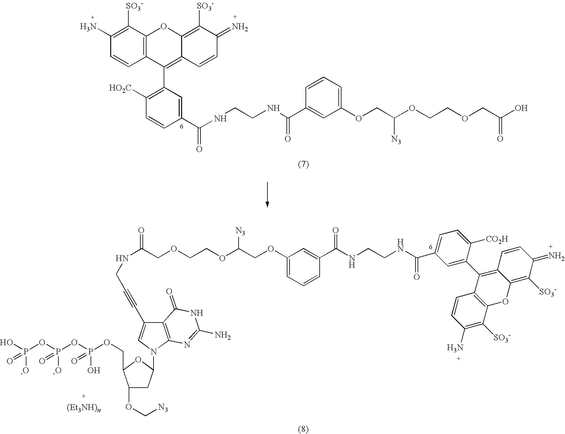 Figure US07816503-20101019-C00008
