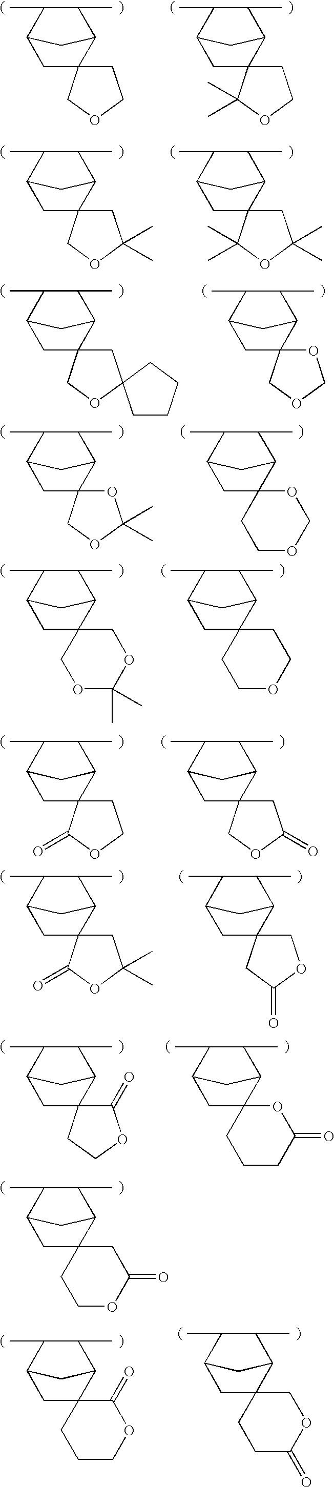 Figure US20030087181A1-20030508-C00013