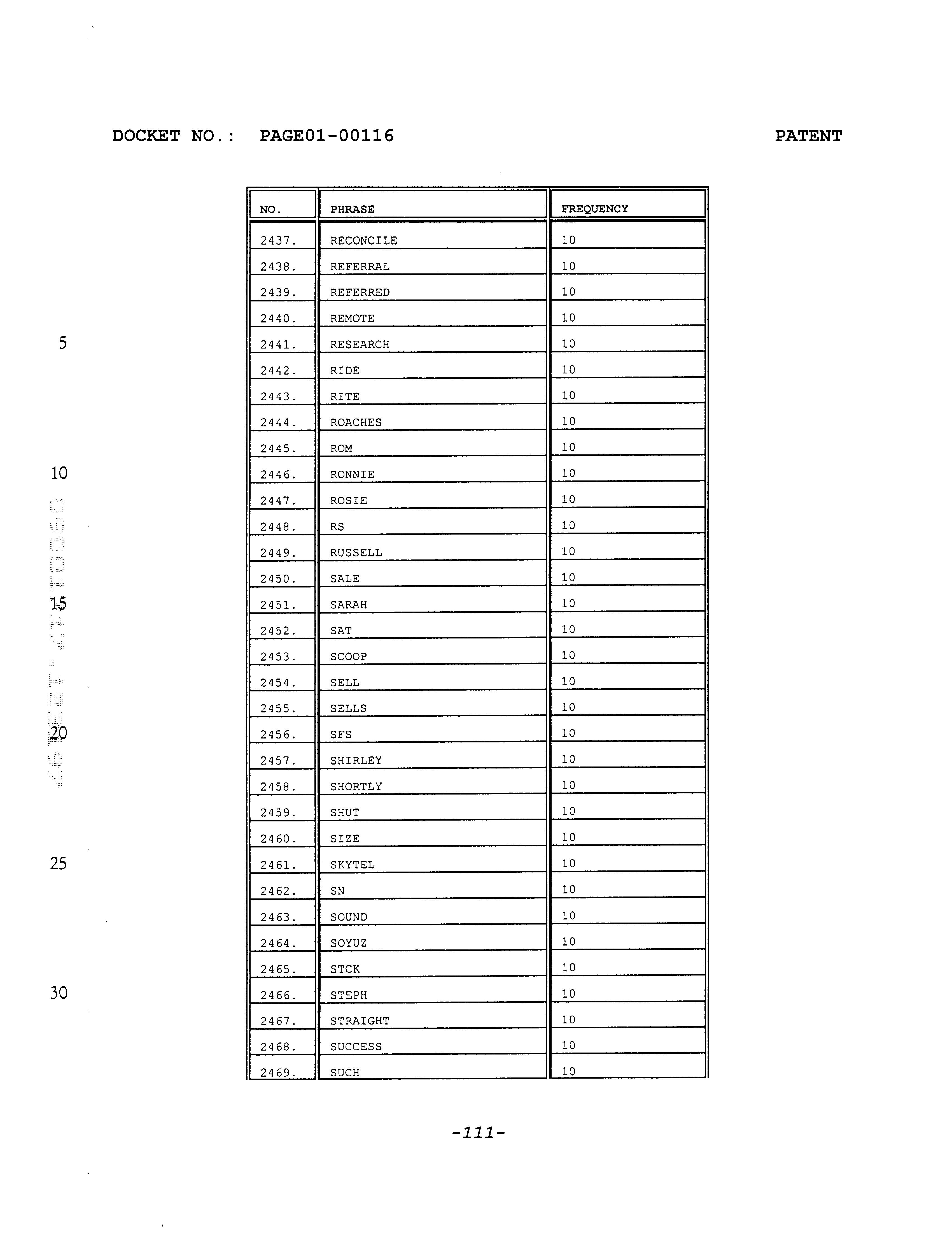 Figure US06198808-20010306-P00075