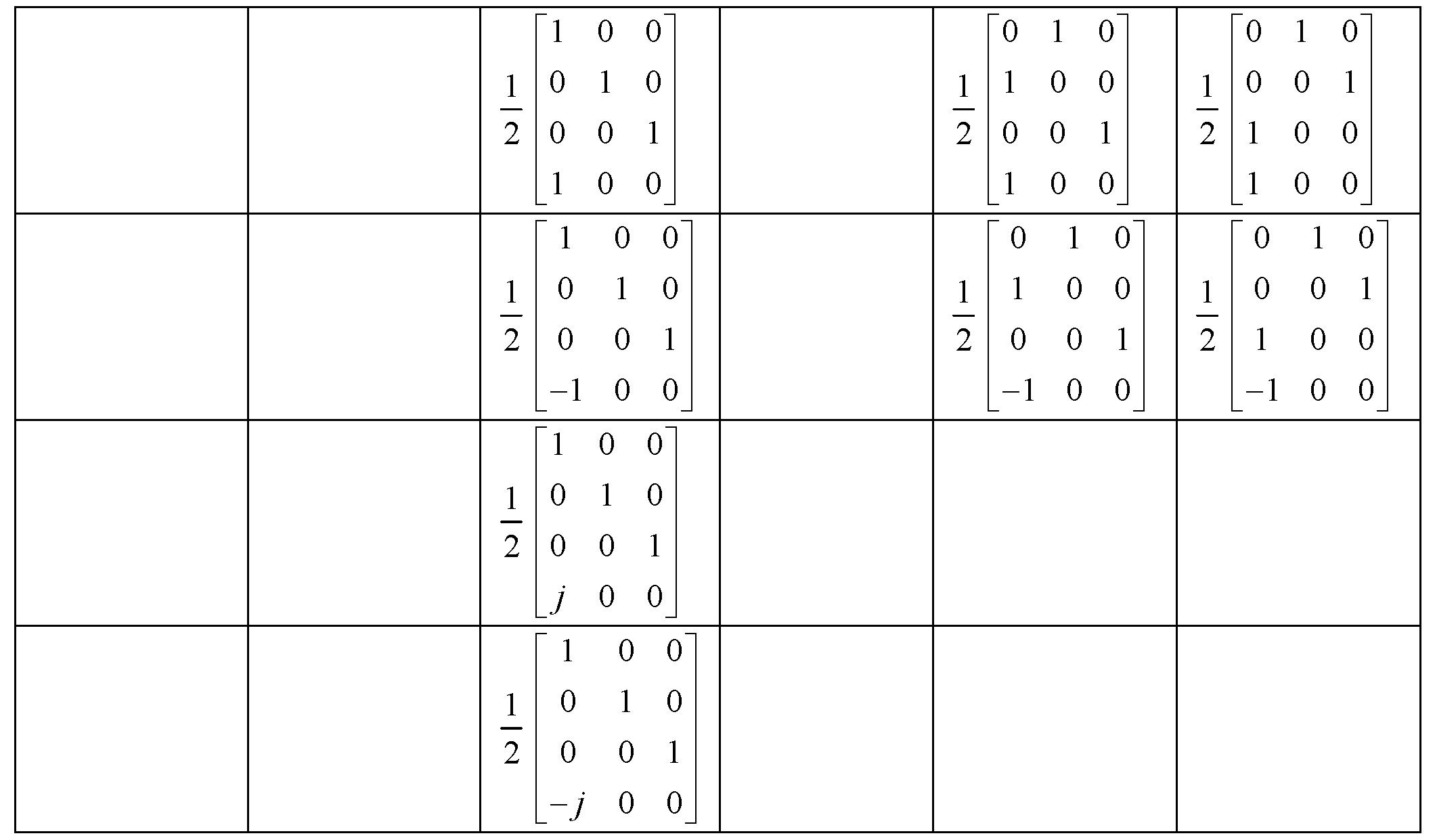 Figure 112010009825391-pat00287