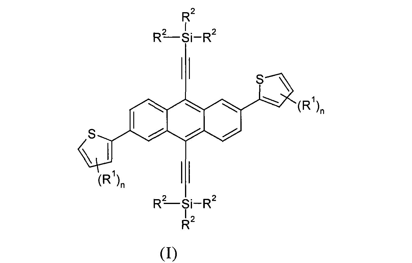 Figure CN101926017BD00121