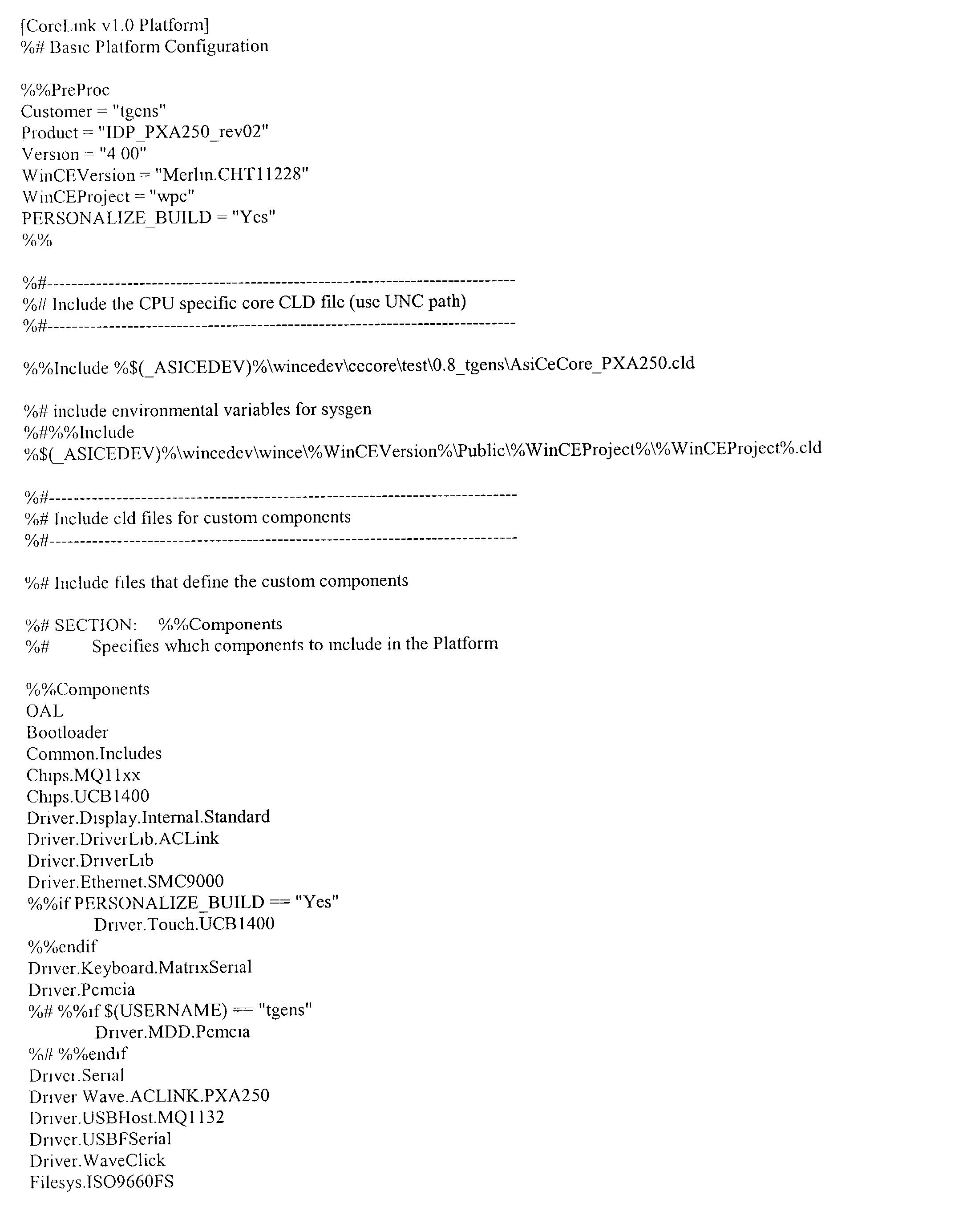 Figure US20030200532A1-20031023-P00001