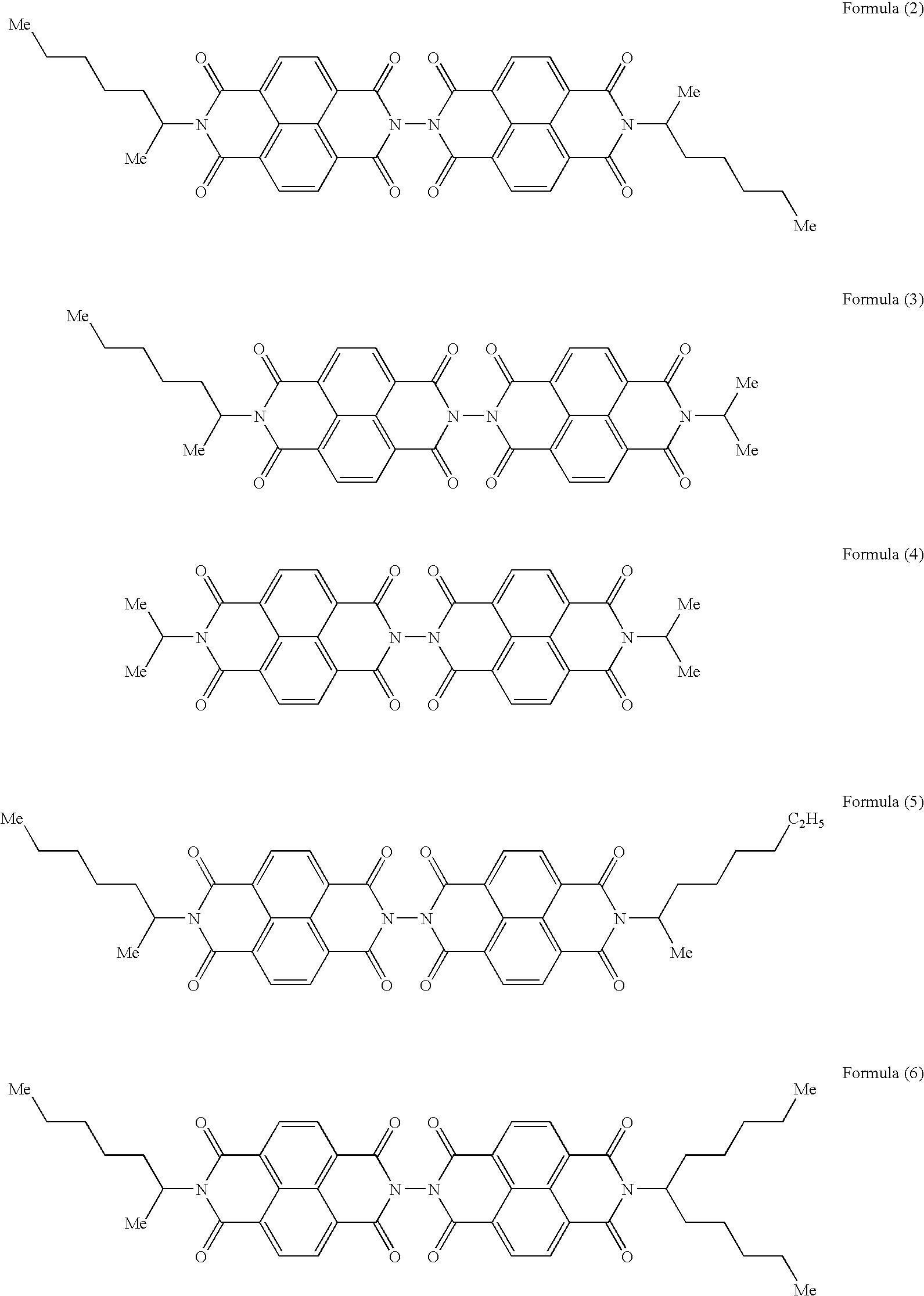 Figure US20070059619A1-20070315-C00008