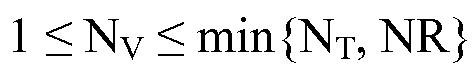 Figure 112011027585553-pat00002
