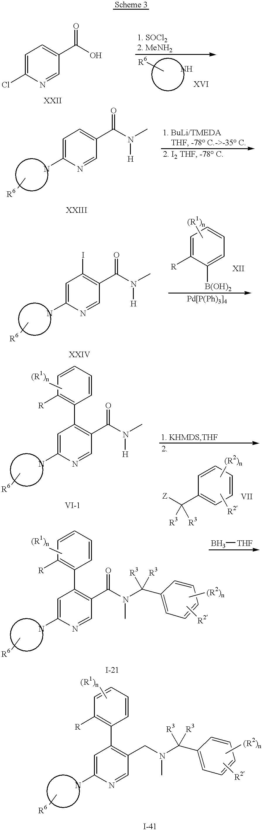 Figure US06297375-20011002-C00049