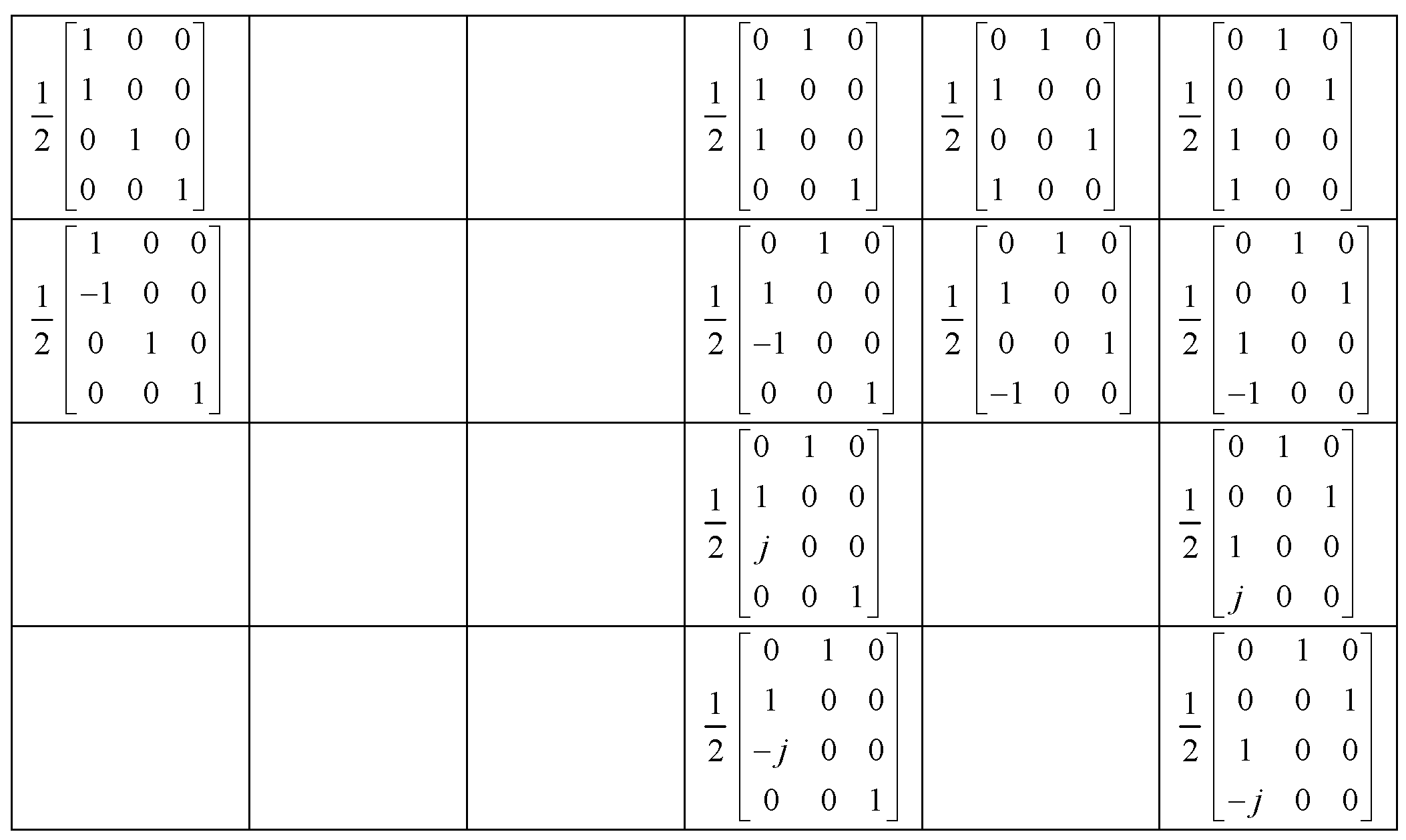 Figure 112010009825391-pat00591