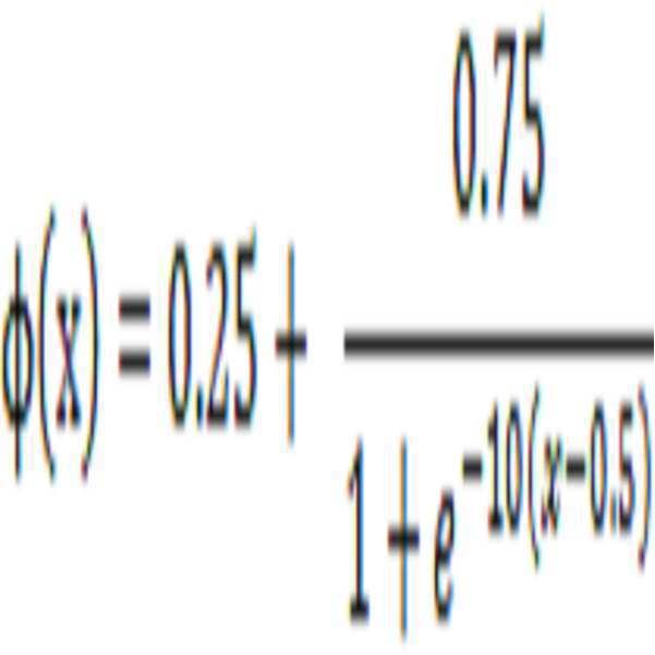 Figure 112017107513469-pat00025