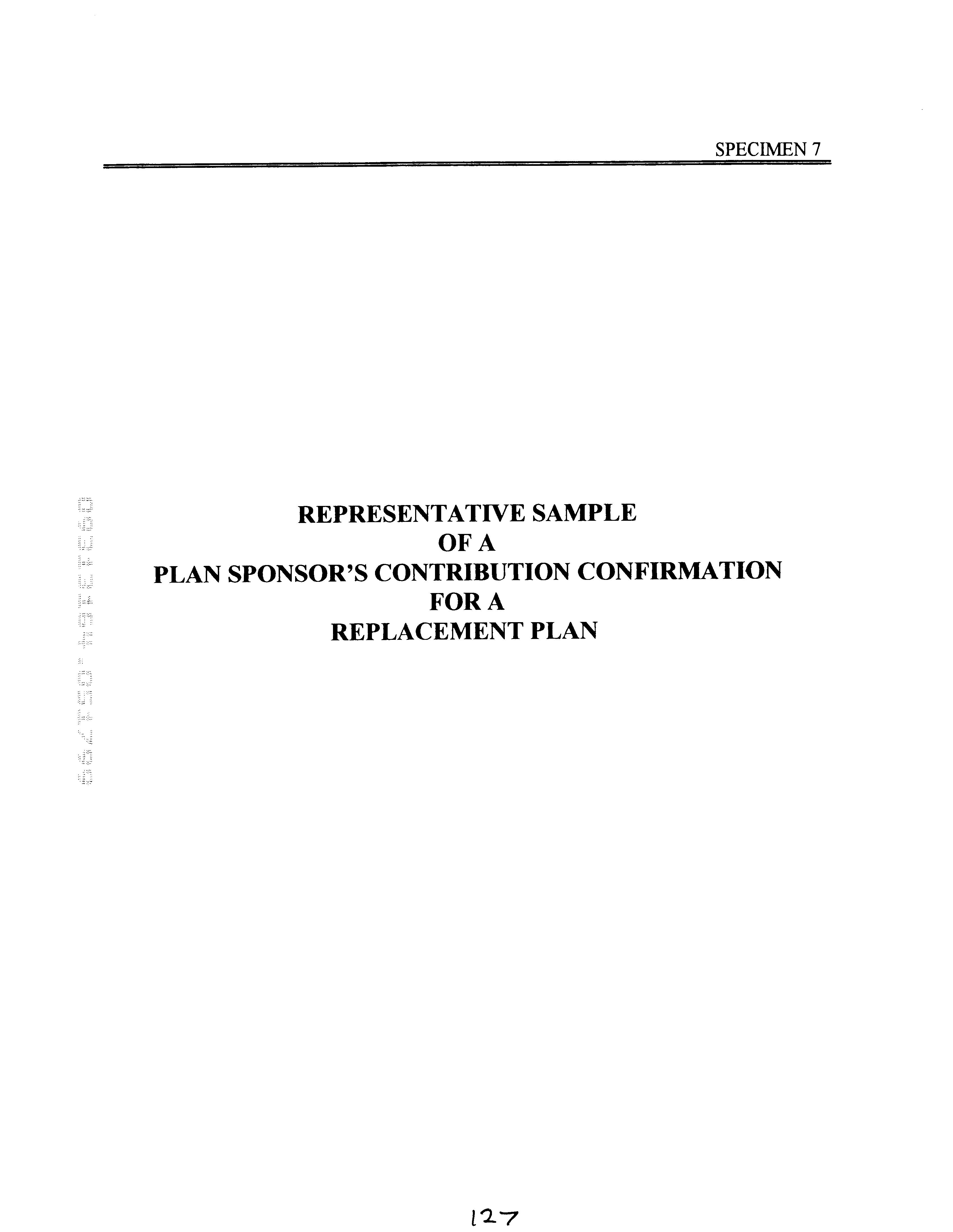 Figure US06411939-20020625-P00016