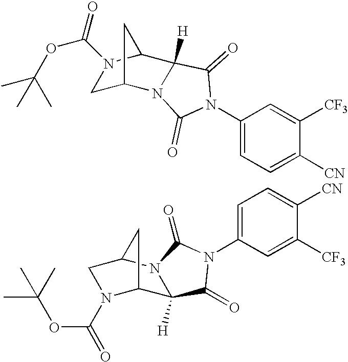 Figure US07001911-20060221-C00165