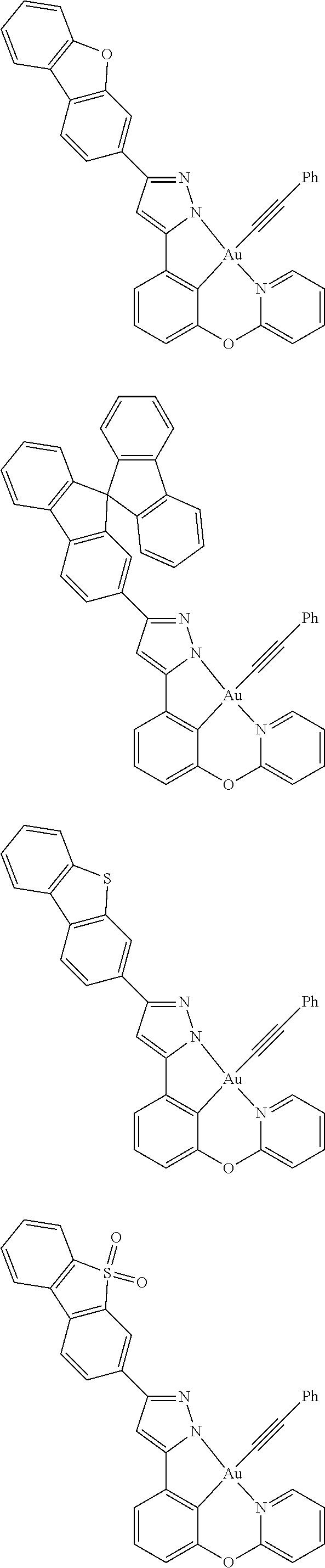 Figure US09818959-20171114-C00215