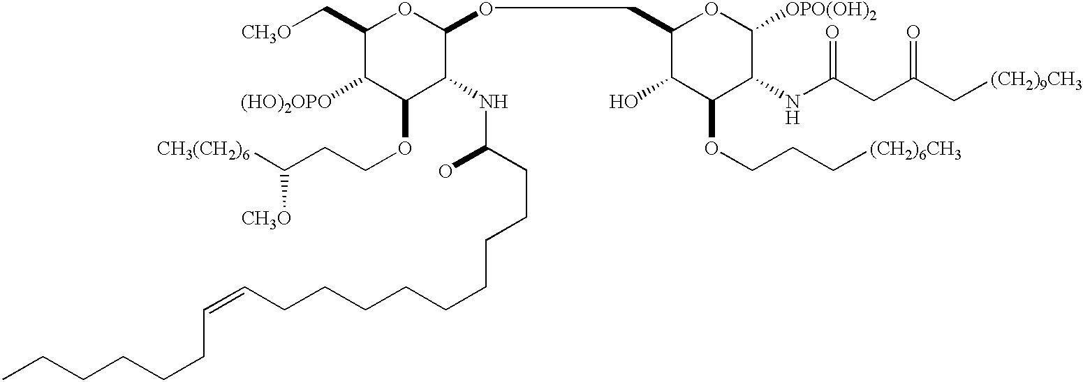 Figure US20030130212A1-20030710-C00001