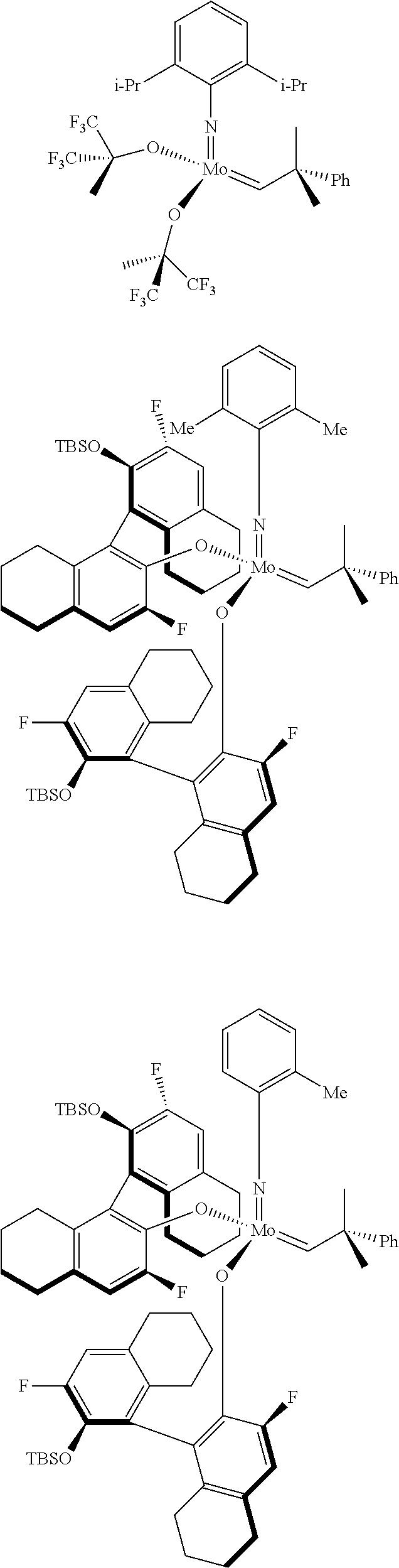 Figure US09446394-20160920-C00163