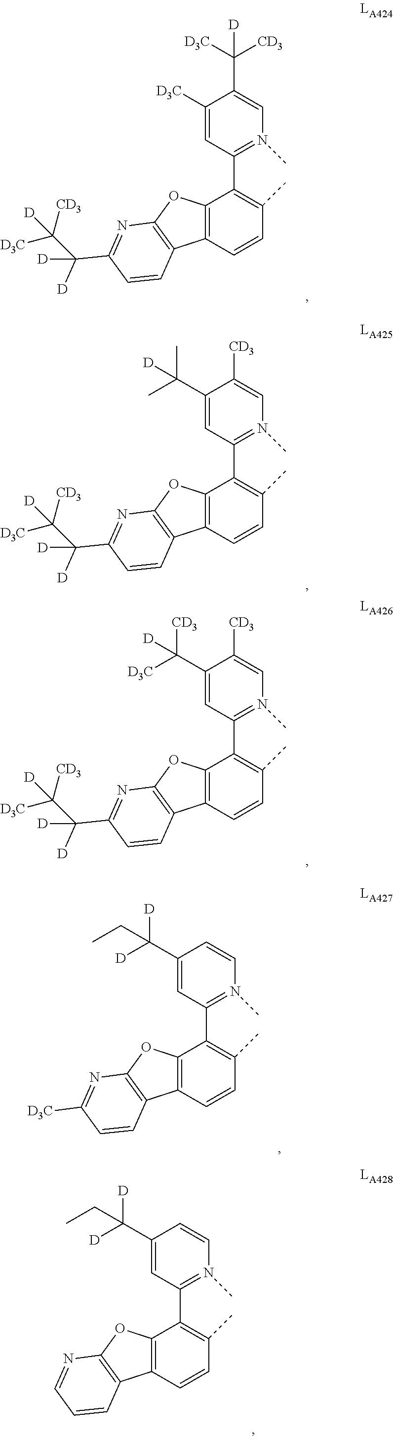Figure US20160049599A1-20160218-C00493