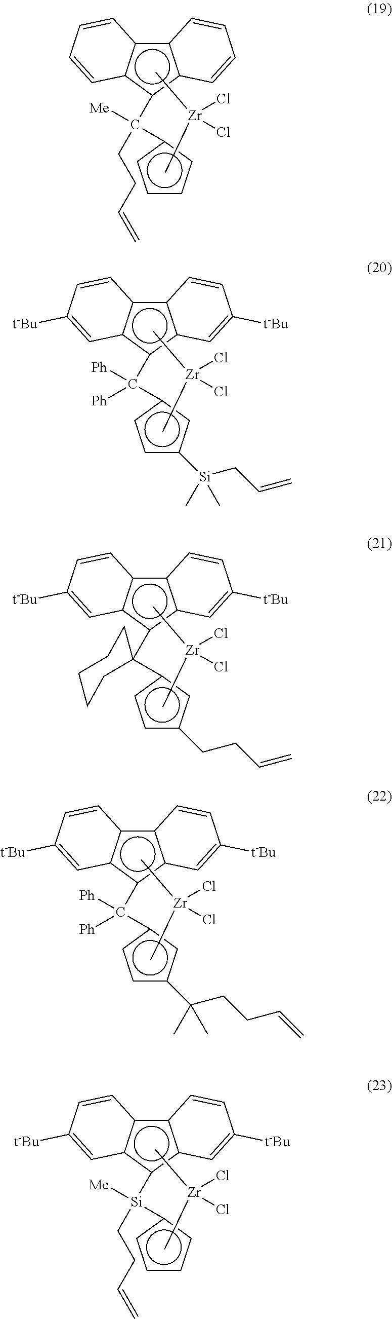 Figure US09493589-20161115-C00007