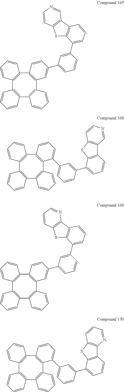 Figure US10256411-20190409-C00366