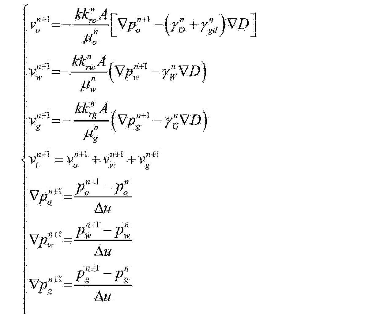 Figure CN103246820AD00061