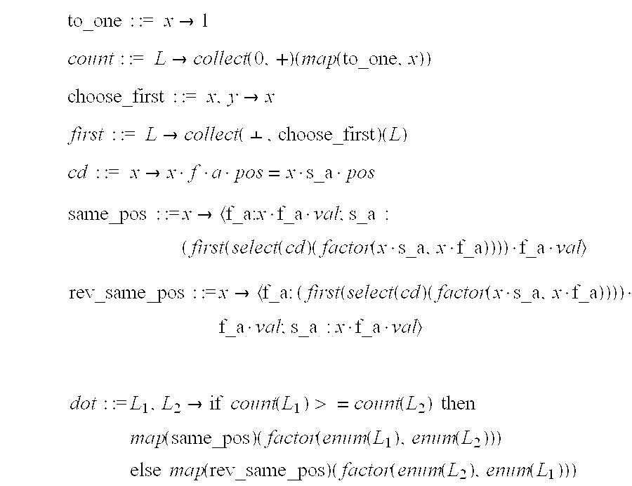 Figure US06424948-20020723-M00024
