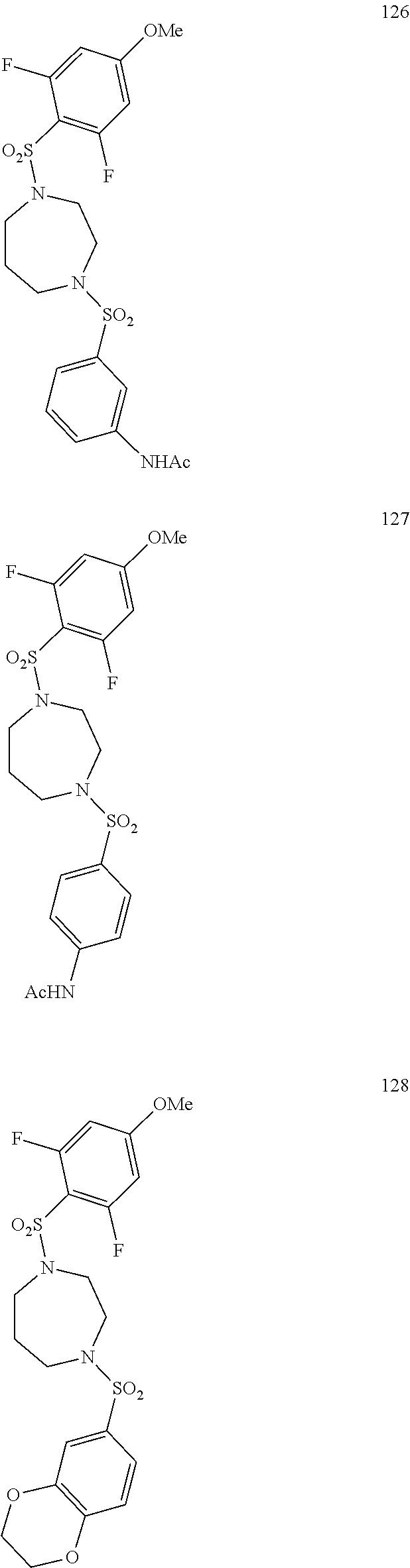 Figure US09290512-20160322-C00042