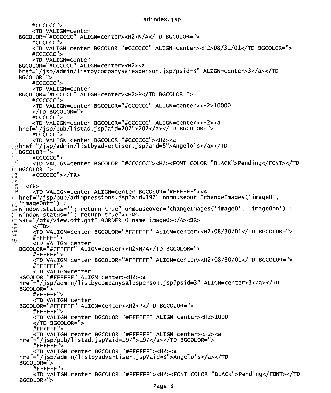 Figure US20030023489A1-20030130-P00136