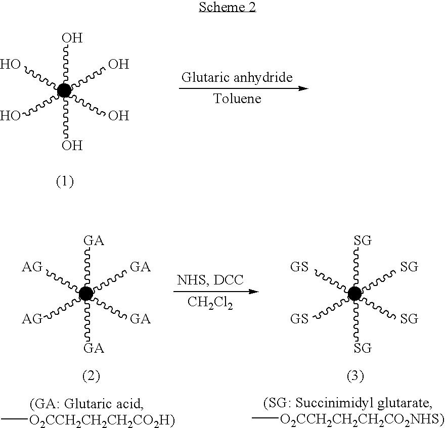 Figure US06858736-20050222-C00004