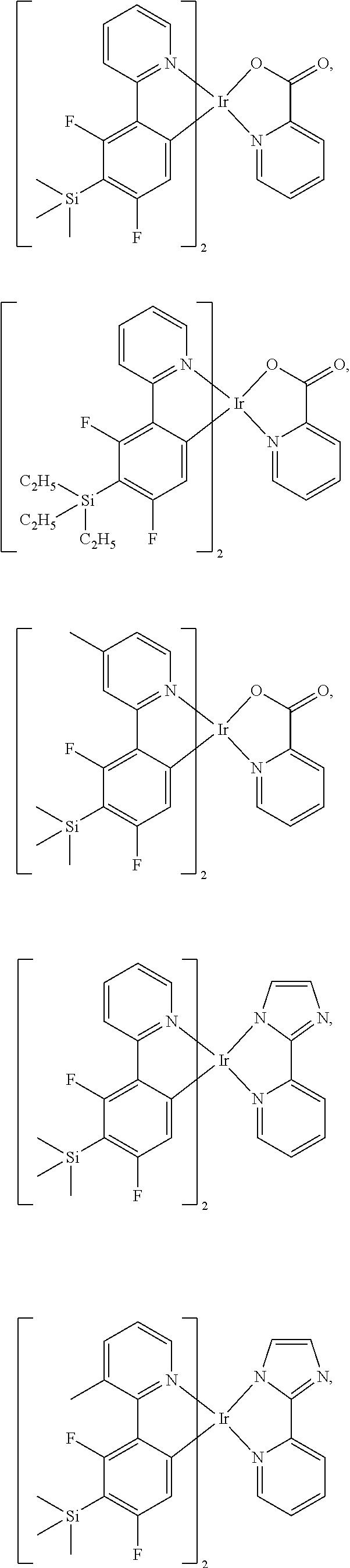 Figure US10153441-20181211-C00012