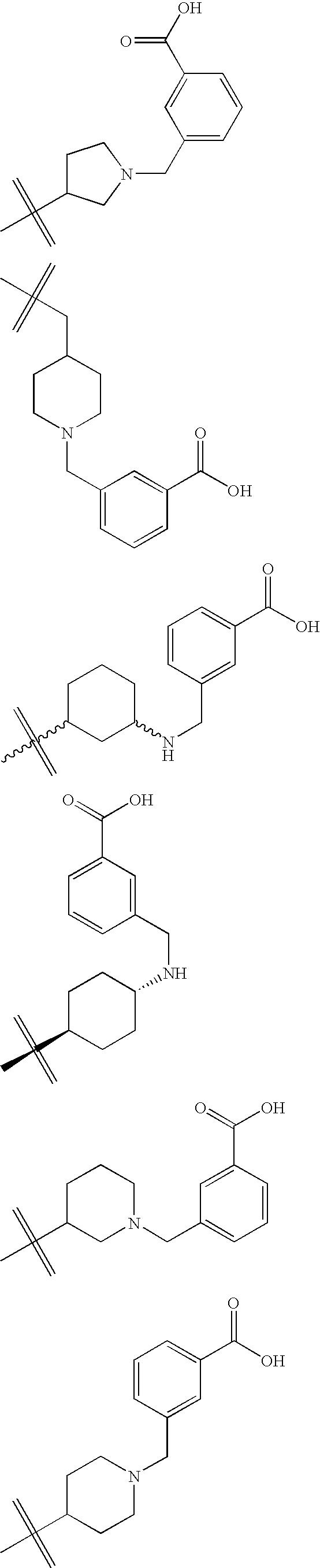 Figure US20070049593A1-20070301-C00111