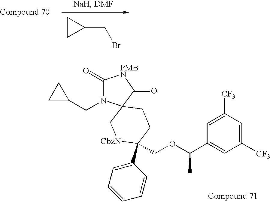 Figure US07049320-20060523-C00175
